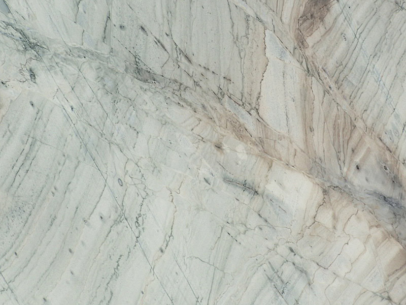 Opal Pearl Leather Quartzite