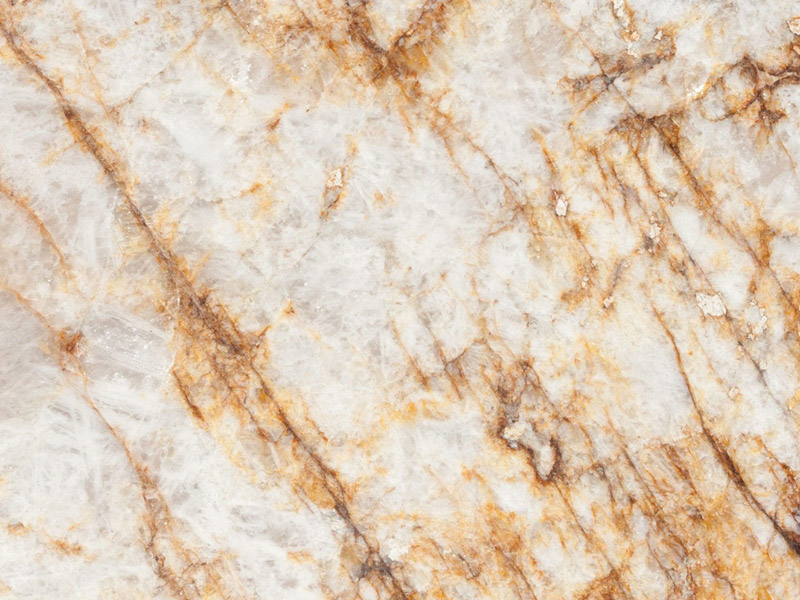Sky Fall Quartzite