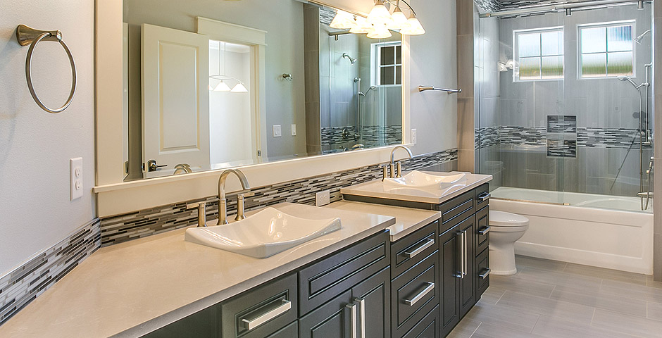 Kitchen Cabinets San Antonio Granite Countertops